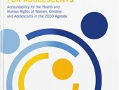 Transformative accountability for adolescents (IAP)