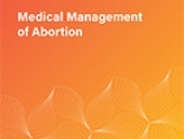 Medical management of abortion (WHO)